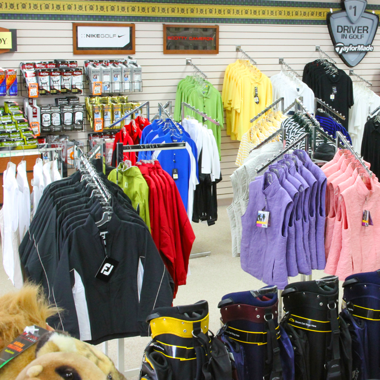 Discount Golf, Metro Detroit, Michigan, Store, Clubs, Bags, Shoes, Balls